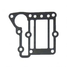 Yamaha 6E0-41114-A1 Thermostat / Outer Exhaust Gasket